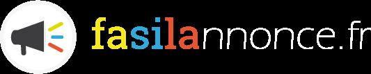 Fasilannonce - Petites annonces sur Annecy et la Haute-Savoie